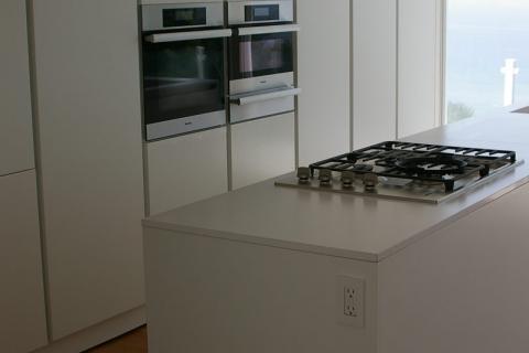 European Kitchen Remodel 03