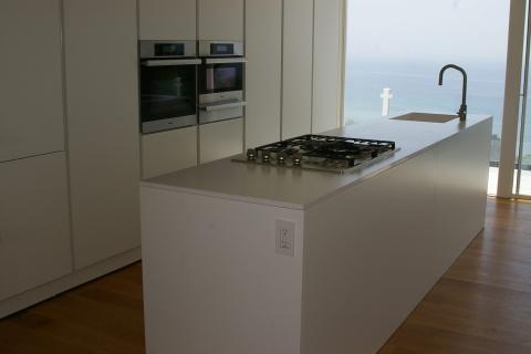 European Kitchen Remodel 04