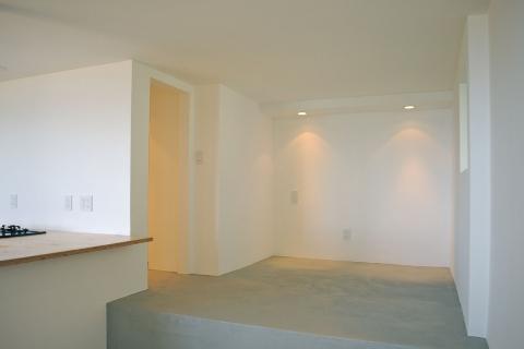 Malibu Studio by Luxus Construction 21