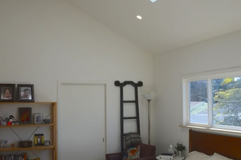 new-home-construction-139