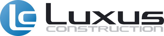 Luxus Construction