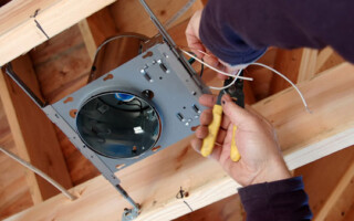 Electrical Contractor Beverly Hills