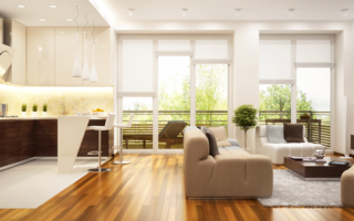 Electrical Services In Beverly Hills