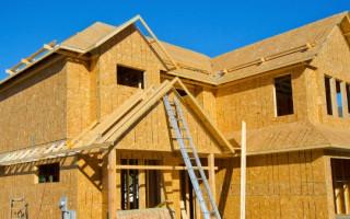 General Contractor California