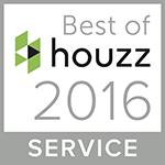 BOH_2016_Service150