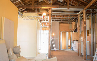 General Home Remodeling California