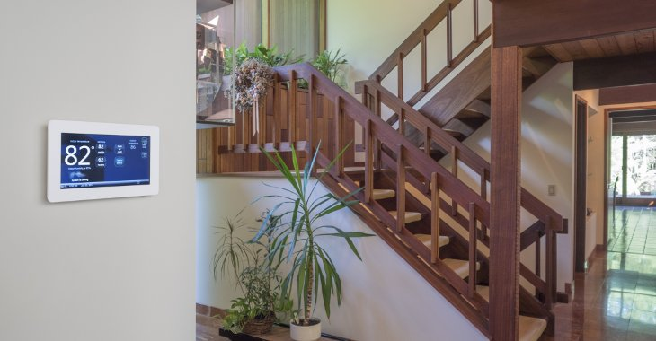 Designing Your House for Electricity Savings