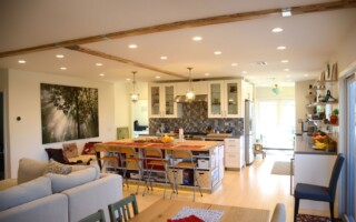 Kitchen Remodelers Beverly Hills