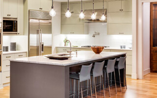 Kitchen Remodel Home Designs