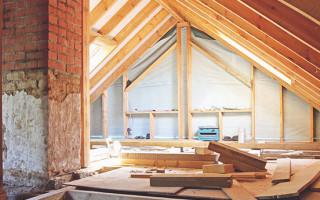 Home Renovation Services California