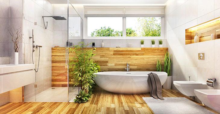 Bathroom Remodeling Malibu