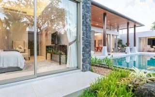 Luxury Home Builder Los Angeles