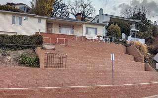 Do I Need a Retaining Wall