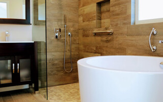 Best General Contractors in West Hollywood