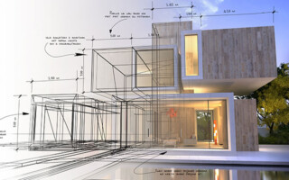 Building Technologies for Disaster-Proof Homes